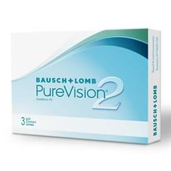 Purevision 2 HD (3)