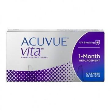 Acuvue Vita (12)