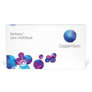 Biofinity Toric Multifocal (3)