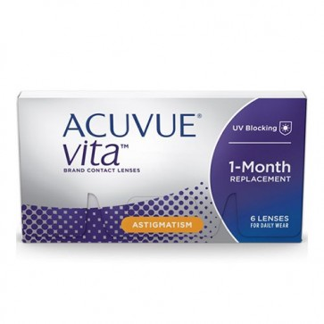 Acuvue Vita for Astigmatism (3)