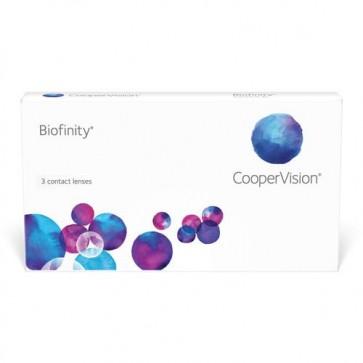 Biofinity (3)