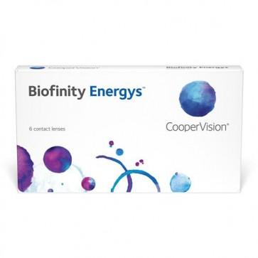 Biofinity Energys (6)