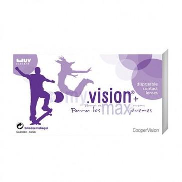 My Vision Max (6)