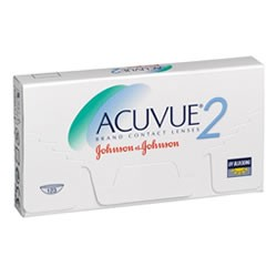 Acuvue-2