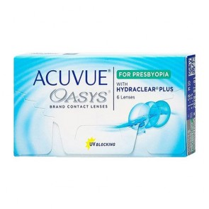 Acuvue Oasys for Presbyopia (6)
