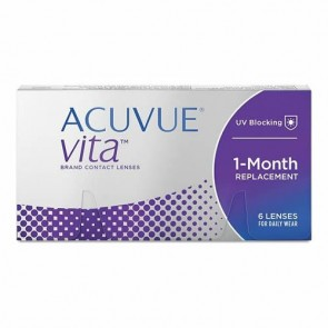 Acuvue Vita (6)