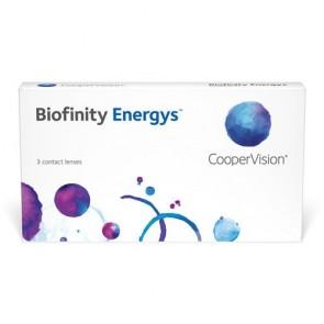 Biofinity Energys (3)