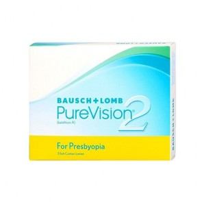 PureVision 2 HD For Presbyopia (3)