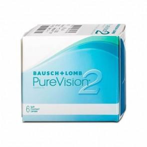Purevision 2 HD (6)