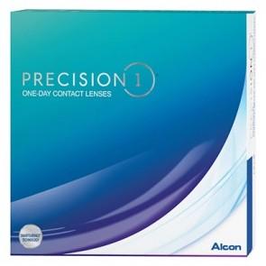 Precision 1 (90)