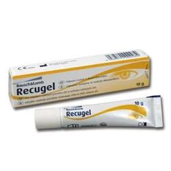 Recugel